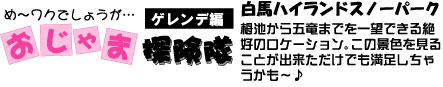 ojyama-2-15-1.jpg