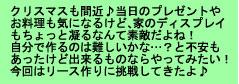 ri-su1.jpg