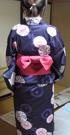 yamato_26.jpg